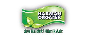 Harman Organik
